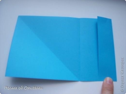 Вдохновением для этой работы послужили уже широко известные комодики, складывающиеся из спичечных коробков. Этот оригами-комод я придумала сама. Он складывается из стандартных А4 листов. Для данного примера было использовано таких 10шт.  Этот способ достаточно расширяет возможности и прежде всего - это размер готового изделия.  Для начала потребуется немного терпения и вдохновения))  А вот идеи по оформлению мини-комодов жителями Страны здесь: http://stranamasterov.ru/node/41405 http://stranamasterov.ru/node/66644 http://stranamasterov.ru/node/63054 http://stranamasterov.ru/node/6078 http://stranamasterov.ru/node/60443 http://stranamasterov.ru/node/48287 http://stranamasterov.ru/node/67696 http://stranamasterov.ru/node/40303 http://stranamasterov.ru/node/111164 http://stranamasterov.ru/node/139152 http://stranamasterov.ru/node/140311 фото 20