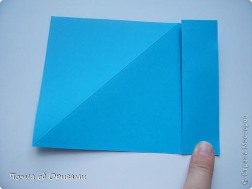 Вдохновением для этой работы послужили уже широко известные комодики, складывающиеся из спичечных коробков. Этот оригами-комод я придумала сама. Он складывается из стандартных А4 листов. Для данного примера было использовано таких 10шт.  Этот способ достаточно расширяет возможности и прежде всего - это размер готового изделия.  Для начала потребуется немного терпения и вдохновения))  А вот идеи по оформлению мини-комодов жителями Страны здесь: http://stranamasterov.ru/node/41405 http://stranamasterov.ru/node/66644 http://stranamasterov.ru/node/63054 http://stranamasterov.ru/node/6078 http://stranamasterov.ru/node/60443 http://stranamasterov.ru/node/48287 http://stranamasterov.ru/node/67696 http://stranamasterov.ru/node/40303 http://stranamasterov.ru/node/111164 http://stranamasterov.ru/node/139152 http://stranamasterov.ru/node/140311 фото 21