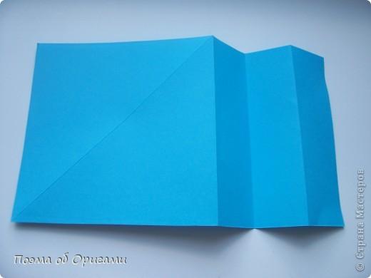 Вдохновением для этой работы послужили уже широко известные комодики, складывающиеся из спичечных коробков. Этот оригами-комод я придумала сама. Он складывается из стандартных А4 листов. Для данного примера было использовано таких 10шт.  Этот способ достаточно расширяет возможности и прежде всего - это размер готового изделия.  Для начала потребуется немного терпения и вдохновения))  А вот идеи по оформлению мини-комодов жителями Страны здесь: http://stranamasterov.ru/node/41405 http://stranamasterov.ru/node/66644 http://stranamasterov.ru/node/63054 http://stranamasterov.ru/node/6078 http://stranamasterov.ru/node/60443 http://stranamasterov.ru/node/48287 http://stranamasterov.ru/node/67696 http://stranamasterov.ru/node/40303 http://stranamasterov.ru/node/111164 http://stranamasterov.ru/node/139152 http://stranamasterov.ru/node/140311 фото 22