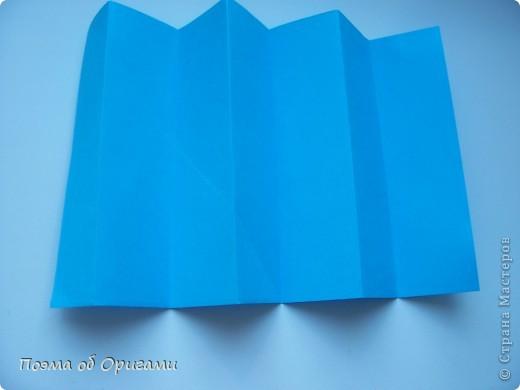 Вдохновением для этой работы послужили уже широко известные комодики, складывающиеся из спичечных коробков. Этот оригами-комод я придумала сама. Он складывается из стандартных А4 листов. Для данного примера было использовано таких 10шт.  Этот способ достаточно расширяет возможности и прежде всего - это размер готового изделия.  Для начала потребуется немного терпения и вдохновения))  А вот идеи по оформлению мини-комодов жителями Страны здесь: http://stranamasterov.ru/node/41405 http://stranamasterov.ru/node/66644 http://stranamasterov.ru/node/63054 http://stranamasterov.ru/node/6078 http://stranamasterov.ru/node/60443 http://stranamasterov.ru/node/48287 http://stranamasterov.ru/node/67696 http://stranamasterov.ru/node/40303 http://stranamasterov.ru/node/111164 http://stranamasterov.ru/node/139152 http://stranamasterov.ru/node/140311 фото 23