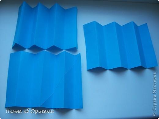 Вдохновением для этой работы послужили уже широко известные комодики, складывающиеся из спичечных коробков. Этот оригами-комод я придумала сама. Он складывается из стандартных А4 листов. Для данного примера было использовано таких 10шт.  Этот способ достаточно расширяет возможности и прежде всего - это размер готового изделия.  Для начала потребуется немного терпения и вдохновения))  А вот идеи по оформлению мини-комодов жителями Страны здесь: http://stranamasterov.ru/node/41405 http://stranamasterov.ru/node/66644 http://stranamasterov.ru/node/63054 http://stranamasterov.ru/node/6078 http://stranamasterov.ru/node/60443 http://stranamasterov.ru/node/48287 http://stranamasterov.ru/node/67696 http://stranamasterov.ru/node/40303 http://stranamasterov.ru/node/111164 http://stranamasterov.ru/node/139152 http://stranamasterov.ru/node/140311 фото 24