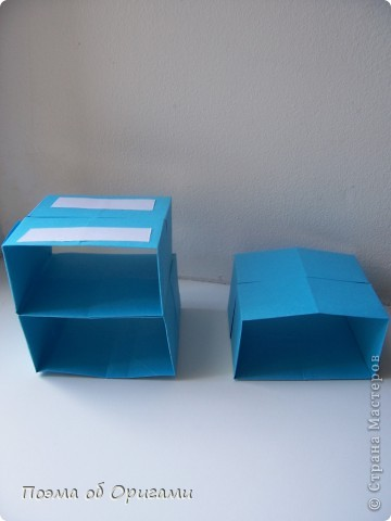 Вдохновением для этой работы послужили уже широко известные комодики, складывающиеся из спичечных коробков. Этот оригами-комод я придумала сама. Он складывается из стандартных А4 листов. Для данного примера было использовано таких 10шт.  Этот способ достаточно расширяет возможности и прежде всего - это размер готового изделия.  Для начала потребуется немного терпения и вдохновения))  А вот идеи по оформлению мини-комодов жителями Страны здесь: http://stranamasterov.ru/node/41405 http://stranamasterov.ru/node/66644 http://stranamasterov.ru/node/63054 http://stranamasterov.ru/node/6078 http://stranamasterov.ru/node/60443 http://stranamasterov.ru/node/48287 http://stranamasterov.ru/node/67696 http://stranamasterov.ru/node/40303 http://stranamasterov.ru/node/111164 http://stranamasterov.ru/node/139152 http://stranamasterov.ru/node/140311 фото 27