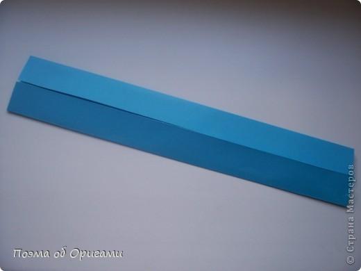 Вдохновением для этой работы послужили уже широко известные комодики, складывающиеся из спичечных коробков. Этот оригами-комод я придумала сама. Он складывается из стандартных А4 листов. Для данного примера было использовано таких 10шт.  Этот способ достаточно расширяет возможности и прежде всего - это размер готового изделия.  Для начала потребуется немного терпения и вдохновения))  А вот идеи по оформлению мини-комодов жителями Страны здесь: http://stranamasterov.ru/node/41405 http://stranamasterov.ru/node/66644 http://stranamasterov.ru/node/63054 http://stranamasterov.ru/node/6078 http://stranamasterov.ru/node/60443 http://stranamasterov.ru/node/48287 http://stranamasterov.ru/node/67696 http://stranamasterov.ru/node/40303 http://stranamasterov.ru/node/111164 http://stranamasterov.ru/node/139152 http://stranamasterov.ru/node/140311 фото 29