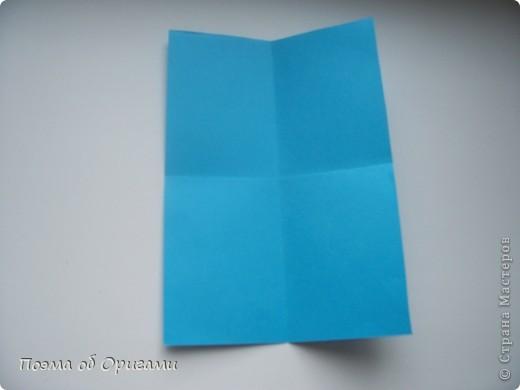 Вдохновением для этой работы послужили уже широко известные комодики, складывающиеся из спичечных коробков. Этот оригами-комод я придумала сама. Он складывается из стандартных А4 листов. Для данного примера было использовано таких 10шт.  Этот способ достаточно расширяет возможности и прежде всего - это размер готового изделия.  Для начала потребуется немного терпения и вдохновения))  А вот идеи по оформлению мини-комодов жителями Страны здесь: http://stranamasterov.ru/node/41405 http://stranamasterov.ru/node/66644 http://stranamasterov.ru/node/63054 http://stranamasterov.ru/node/6078 http://stranamasterov.ru/node/60443 http://stranamasterov.ru/node/48287 http://stranamasterov.ru/node/67696 http://stranamasterov.ru/node/40303 http://stranamasterov.ru/node/111164 http://stranamasterov.ru/node/139152 http://stranamasterov.ru/node/140311 фото 2