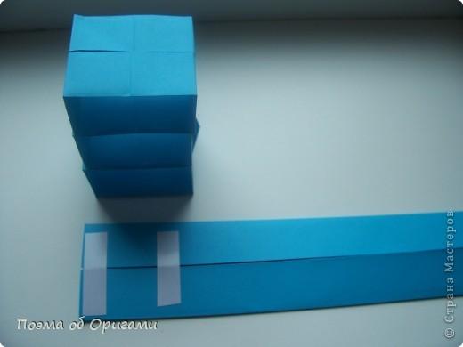 Вдохновением для этой работы послужили уже широко известные комодики, складывающиеся из спичечных коробков. Этот оригами-комод я придумала сама. Он складывается из стандартных А4 листов. Для данного примера было использовано таких 10шт.  Этот способ достаточно расширяет возможности и прежде всего - это размер готового изделия.  Для начала потребуется немного терпения и вдохновения))  А вот идеи по оформлению мини-комодов жителями Страны здесь: http://stranamasterov.ru/node/41405 http://stranamasterov.ru/node/66644 http://stranamasterov.ru/node/63054 http://stranamasterov.ru/node/6078 http://stranamasterov.ru/node/60443 http://stranamasterov.ru/node/48287 http://stranamasterov.ru/node/67696 http://stranamasterov.ru/node/40303 http://stranamasterov.ru/node/111164 http://stranamasterov.ru/node/139152 http://stranamasterov.ru/node/140311 фото 30