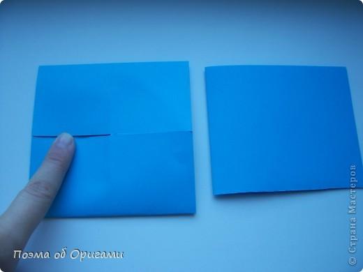 Вдохновением для этой работы послужили уже широко известные комодики, складывающиеся из спичечных коробков. Этот оригами-комод я придумала сама. Он складывается из стандартных А4 листов. Для данного примера было использовано таких 10шт.  Этот способ достаточно расширяет возможности и прежде всего - это размер готового изделия.  Для начала потребуется немного терпения и вдохновения))  А вот идеи по оформлению мини-комодов жителями Страны здесь: http://stranamasterov.ru/node/41405 http://stranamasterov.ru/node/66644 http://stranamasterov.ru/node/63054 http://stranamasterov.ru/node/6078 http://stranamasterov.ru/node/60443 http://stranamasterov.ru/node/48287 http://stranamasterov.ru/node/67696 http://stranamasterov.ru/node/40303 http://stranamasterov.ru/node/111164 http://stranamasterov.ru/node/139152 http://stranamasterov.ru/node/140311 фото 38