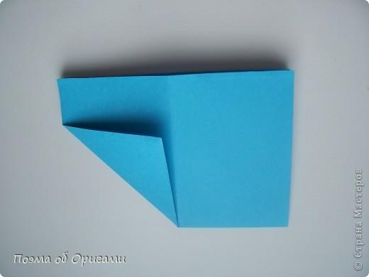 Вдохновением для этой работы послужили уже широко известные комодики, складывающиеся из спичечных коробков. Этот оригами-комод я придумала сама. Он складывается из стандартных А4 листов. Для данного примера было использовано таких 10шт.  Этот способ достаточно расширяет возможности и прежде всего - это размер готового изделия.  Для начала потребуется немного терпения и вдохновения))  А вот идеи по оформлению мини-комодов жителями Страны здесь: http://stranamasterov.ru/node/41405 http://stranamasterov.ru/node/66644 http://stranamasterov.ru/node/63054 http://stranamasterov.ru/node/6078 http://stranamasterov.ru/node/60443 http://stranamasterov.ru/node/48287 http://stranamasterov.ru/node/67696 http://stranamasterov.ru/node/40303 http://stranamasterov.ru/node/111164 http://stranamasterov.ru/node/139152 http://stranamasterov.ru/node/140311 фото 3