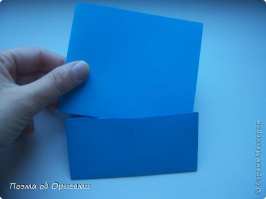 Вдохновением для этой работы послужили уже широко известные комодики, складывающиеся из спичечных коробков. Этот оригами-комод я придумала сама. Он складывается из стандартных А4 листов. Для данного примера было использовано таких 10шт.  Этот способ достаточно расширяет возможности и прежде всего - это размер готового изделия.  Для начала потребуется немного терпения и вдохновения))  А вот идеи по оформлению мини-комодов жителями Страны здесь: http://stranamasterov.ru/node/41405 http://stranamasterov.ru/node/66644 http://stranamasterov.ru/node/63054 http://stranamasterov.ru/node/6078 http://stranamasterov.ru/node/60443 http://stranamasterov.ru/node/48287 http://stranamasterov.ru/node/67696 http://stranamasterov.ru/node/40303 http://stranamasterov.ru/node/111164 http://stranamasterov.ru/node/139152 http://stranamasterov.ru/node/140311 фото 39