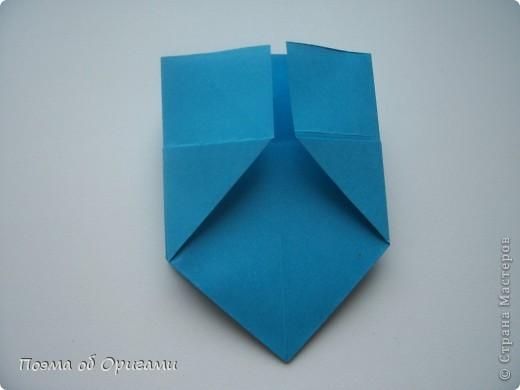 Вдохновением для этой работы послужили уже широко известные комодики, складывающиеся из спичечных коробков. Этот оригами-комод я придумала сама. Он складывается из стандартных А4 листов. Для данного примера было использовано таких 10шт.  Этот способ достаточно расширяет возможности и прежде всего - это размер готового изделия.  Для начала потребуется немного терпения и вдохновения))  А вот идеи по оформлению мини-комодов жителями Страны здесь: http://stranamasterov.ru/node/41405 http://stranamasterov.ru/node/66644 http://stranamasterov.ru/node/63054 http://stranamasterov.ru/node/6078 http://stranamasterov.ru/node/60443 http://stranamasterov.ru/node/48287 http://stranamasterov.ru/node/67696 http://stranamasterov.ru/node/40303 http://stranamasterov.ru/node/111164 http://stranamasterov.ru/node/139152 http://stranamasterov.ru/node/140311 фото 6
