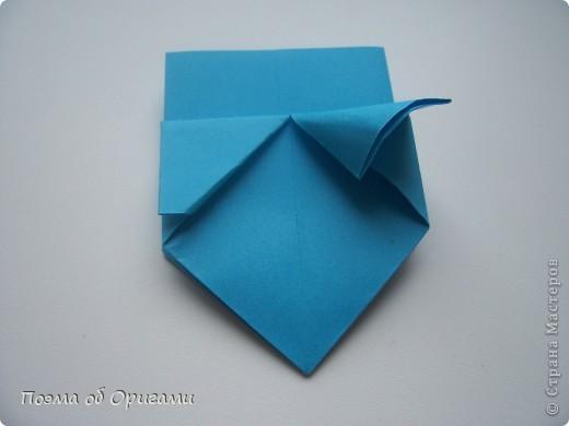 Вдохновением для этой работы послужили уже широко известные комодики, складывающиеся из спичечных коробков. Этот оригами-комод я придумала сама. Он складывается из стандартных А4 листов. Для данного примера было использовано таких 10шт.  Этот способ достаточно расширяет возможности и прежде всего - это размер готового изделия.  Для начала потребуется немного терпения и вдохновения))  А вот идеи по оформлению мини-комодов жителями Страны здесь: http://stranamasterov.ru/node/41405 http://stranamasterov.ru/node/66644 http://stranamasterov.ru/node/63054 http://stranamasterov.ru/node/6078 http://stranamasterov.ru/node/60443 http://stranamasterov.ru/node/48287 http://stranamasterov.ru/node/67696 http://stranamasterov.ru/node/40303 http://stranamasterov.ru/node/111164 http://stranamasterov.ru/node/139152 http://stranamasterov.ru/node/140311 фото 8