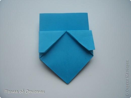 Вдохновением для этой работы послужили уже широко известные комодики, складывающиеся из спичечных коробков. Этот оригами-комод я придумала сама. Он складывается из стандартных А4 листов. Для данного примера было использовано таких 10шт.  Этот способ достаточно расширяет возможности и прежде всего - это размер готового изделия.  Для начала потребуется немного терпения и вдохновения))  А вот идеи по оформлению мини-комодов жителями Страны здесь: http://stranamasterov.ru/node/41405 http://stranamasterov.ru/node/66644 http://stranamasterov.ru/node/63054 http://stranamasterov.ru/node/6078 http://stranamasterov.ru/node/60443 http://stranamasterov.ru/node/48287 http://stranamasterov.ru/node/67696 http://stranamasterov.ru/node/40303 http://stranamasterov.ru/node/111164 http://stranamasterov.ru/node/139152 http://stranamasterov.ru/node/140311 фото 9