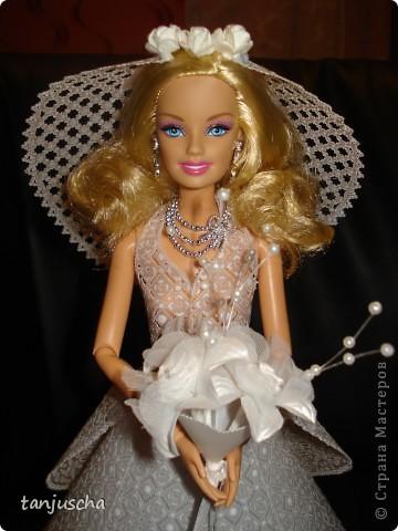 Невеста Пергамано фото 2