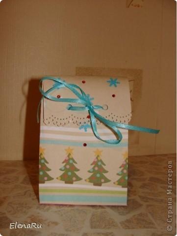 Просто так кроликов дарить СКУЧНО!!! Нужна специальная упаковка - вот она!!! фото 1