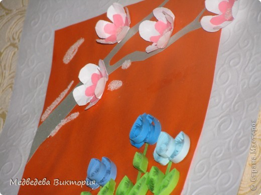 Мои любимые деревья и кустики))) фото 1