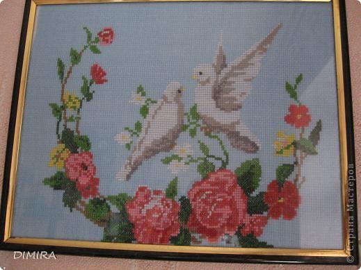 Подарок родителям в День годовщины свадьбы. фото 1