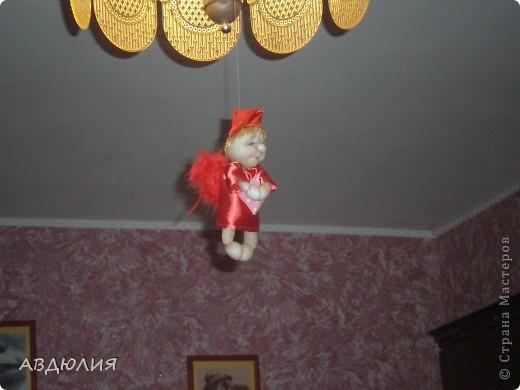 Мой третий сплюша по МК Ликмы!!!  фото 3