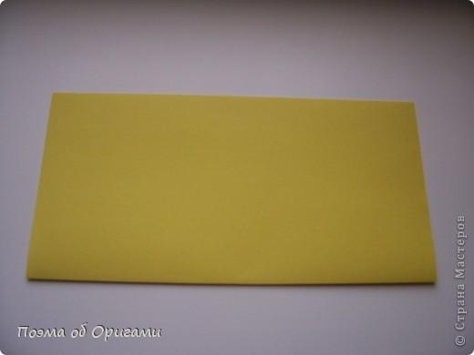 Одна из традиционных фигурок, складывающихся из бумаги – прыгающая лягушка-поскакушка. Ее секрет состоит в том, что на ее нижнем крае находится толстая складка. Ее можно надавить пальцем к столу. Когда палец резко сдвигают вниз, складка действует как пружинка, и лягушка устремляется вперед. Попробуйте устроить соревнования лягушек – чья лучше запрыгнет в импровизированный пруд-вазочку. Лягушенок Кермет прыгать не умеет, но зато очень любит поболтать. Он может с удовольствием примкнуть к группе болельщиков, или даже выступить в качестве судьи на состязаниях в прыжках. фото 2
