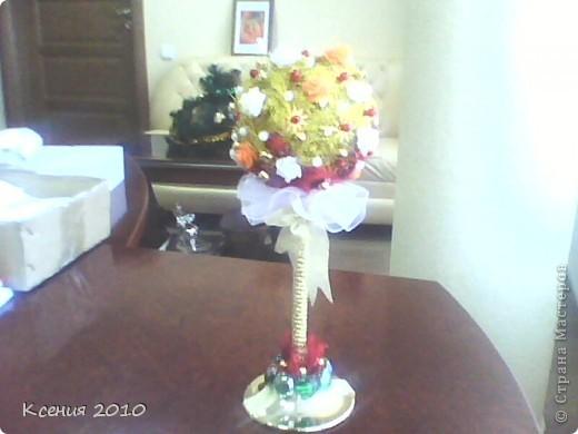 дерево Радости фото 2