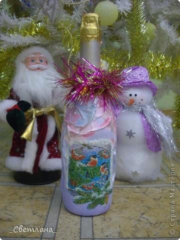 Скоро, скоро новый год))) фото 6