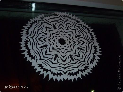 украшалки фото 8