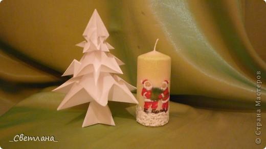 Скоро, скоро новый год))) фото 9