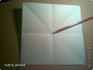 """Эту шкатулку-макет я сделала когда увидела работу ~ЛЮБОВЬ ВОЛОГДА~ """"переносной ящик для рукоделия"""" http://stranamasterov.ru/node/57743?c=favorite Я конечно немного изменила внешне, но принцеп тот-же. Потом я буду делать её настоящию( большую) и в этот-же блог вставлю. фото 11"""