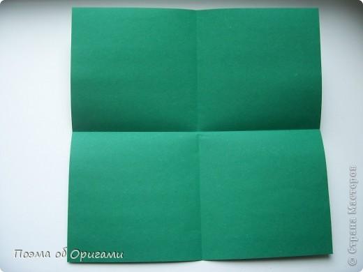Эта башня составлена из одинаковых блоков и может быть логически продолжена до бесконечности: включать сколько угодно подобных секций и уровней. Поэтому эта модель отлично подходит для коллективной работы в коллективе. Модель этой симпатичной девушки носит имя НОА-чан и со времени со своего рождения даже успела стать символом Японской Ассоциации Оригами. фото 2