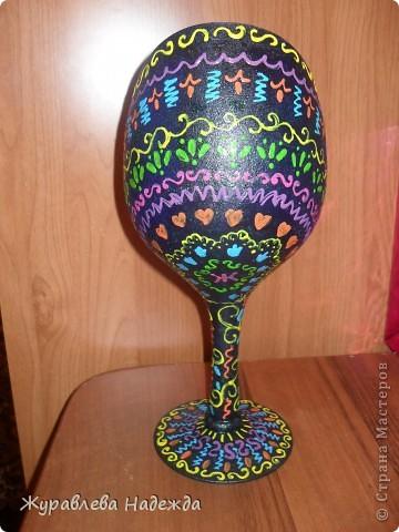 вазочка для конфет фото 3