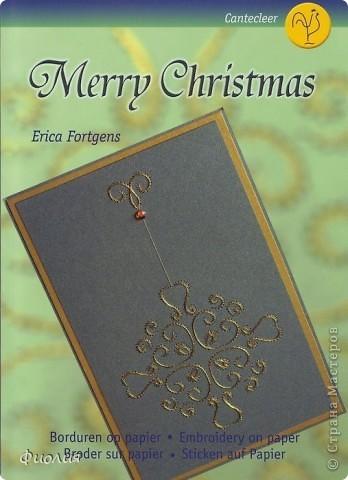 С Рождеством Христовым!!! фото 6