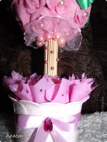 Подарок  на  День  Рождения! фото 3
