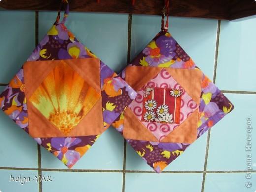 Эти разделочные доски декорированы моей сестрой и подарены мне фото 7