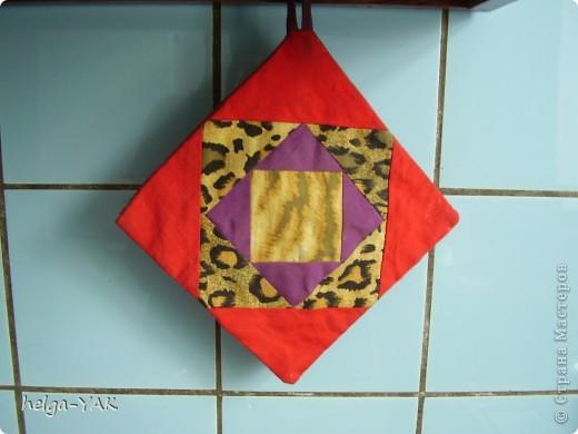 Эти разделочные доски декорированы моей сестрой и подарены мне фото 6