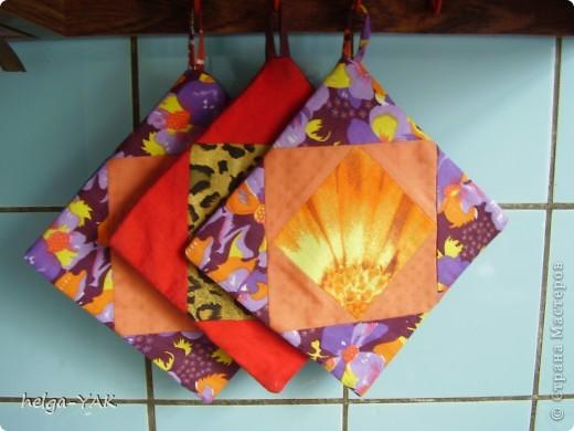 Эти разделочные доски декорированы моей сестрой и подарены мне фото 8
