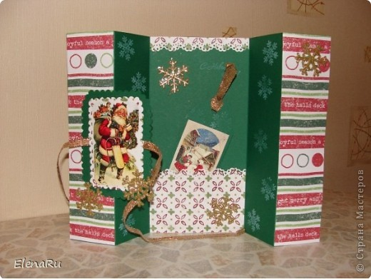 Рождество фото 2