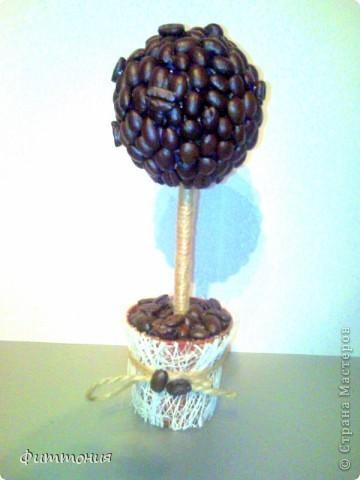 Подарок  кофеману. фото 2