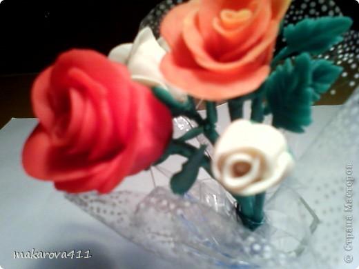 розы для кумы фото 2