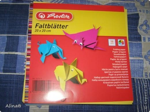 Вот такая гофрированая бумага и картон.Гофрированая бумага очень гибкая и из нее хорошо делать цветы(скоро выложу). фото 13