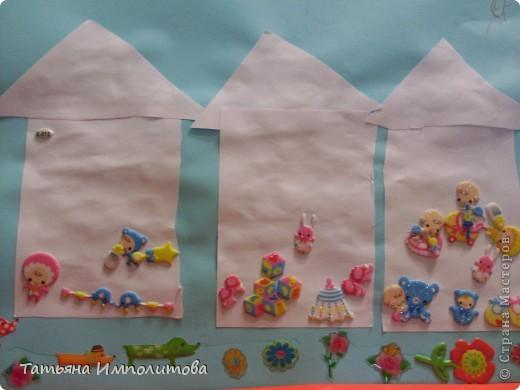 Шишки раскрасила уже давно,собиралась прикрепить их на белые прутики и собрать в рождественский венок,но времени не хватило. фото 9