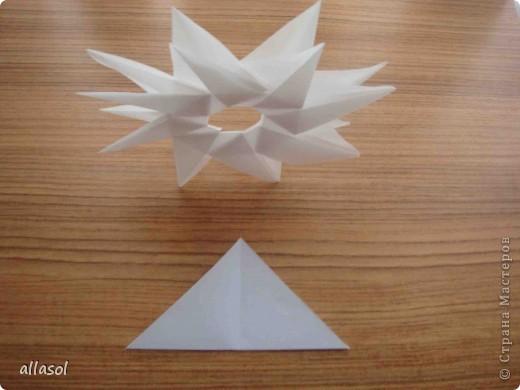 Двойная звезда фото 4