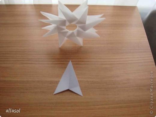 Двойная звезда фото 8