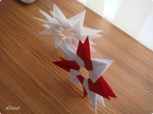 Двойная звезда фото 13