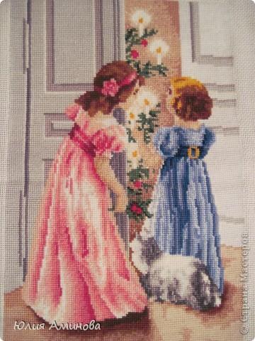 Тайна Рождества