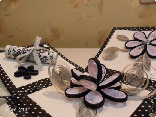 Таких чудных коробочек-сюрпризов много на http://alenyswka.blogspot.com/search/label/Коробочка-сюрприз  и на http://zavitoc.blogspot.com/  фото 5