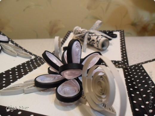 Таких чудных коробочек-сюрпризов много на http://alenyswka.blogspot.com/search/label/Коробочка-сюрприз  и на http://zavitoc.blogspot.com/  фото 7