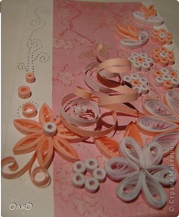 Ещё две открытки за новогодние выходные фото 3