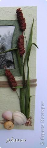 Когда мой сын делал Смешариков из гофрокартона, я решила накрутить их из полосочек :) Думала сделать одного, но сделала все 9.)) Делаются очень просто. На туловище- на 1 полусферу я брала по 15 полосочек. Ручки - по 1 полосочке, ножки - по 2. Носики, ушки - у всех из полосочек шириной 1,5 мм, делала на глаз для каждого Смешарика. фото 3