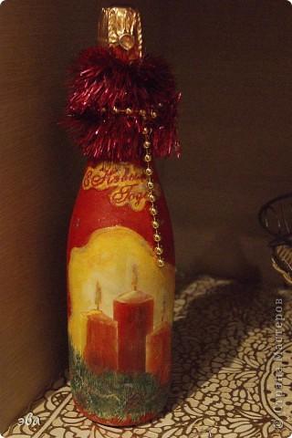 новогодние подарки фото 2