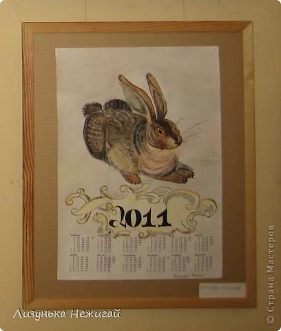 Новогодний вернисаж- выставка работ учеников художественной школы фото 10