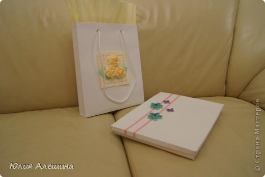 Подарок фото 2