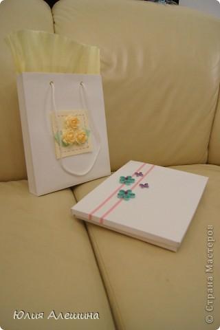 Подарок фото 4